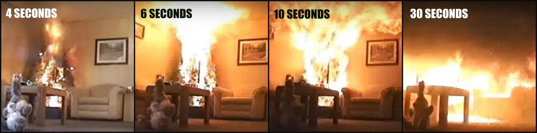 Christmas Tree Burning.jpg